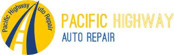 home pacific highway auto repair