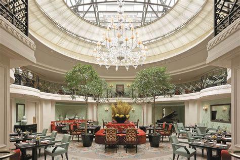 la cuisin luxury hotels near the eiffel tower in