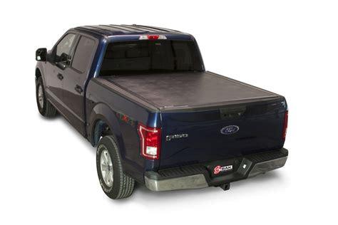 26078 bak bed covers bak industries 1162309 bakflip vp vinyl series