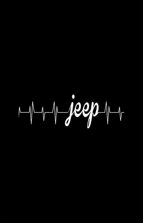 314 Best Images About Jeep Jeep On Pinterest Vinyl