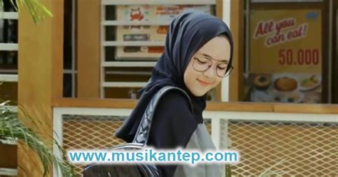 Download 20 Kumpulan Lagu Sholawat Nabi Nissa Sabyan Full