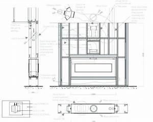 11 Elegant Anatomy Of A Fireplace
