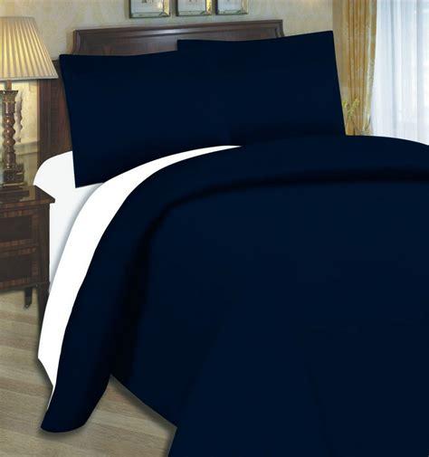 Navy Blue Set by Navy Blue Bedding Sets Home Furniture Design
