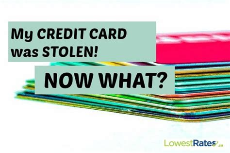 My Credit Card Was Stolen, Now What?  Lowestratesca. Loans For Women With Bad Credit. Easiest Way To Get Credit Card. Medications That Can Cause Pancreatitis. Chicago Trademark Lawyer Apple School Program. Hard Drive Recovery Company Donnie Cloud 9. Incorporated Business Definition. Suffolk County Criminal Lawyer. Infinity Home Improvement Ohio State Colleges