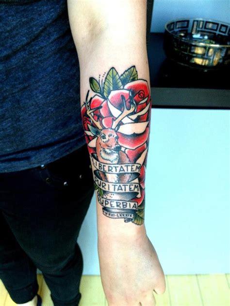 albatross tattoo images designs