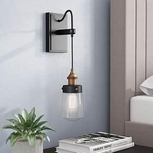 Kaguyak 2 Light Wall Sconce Wayfair Com Online Home Store For Furniture Decor