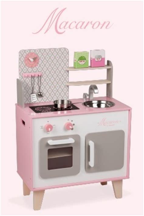 fabriquer cuisine pour fille fabriquer cuisine pour fille cuisine