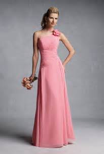 of the dresses for outdoor wedding bridesmaid dresses for an outdoor summer wedding