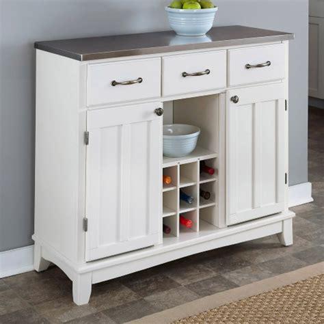 kitchen servers furniture home styles large wood server kitchen island server with wine rack wine furniture at hayneedle