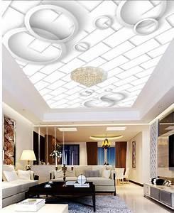 3d Decken Tapete : stoff deckenplatten beurteilungen online einkaufen stoff deckenplatten beurteilungen auf ~ Sanjose-hotels-ca.com Haus und Dekorationen