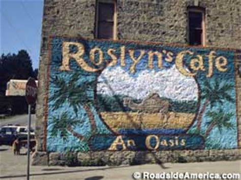 northern exposure wowwiki your guide northern exposure tv town roslyn washington