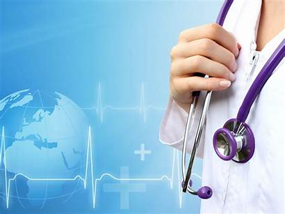 Medical Medicine Science Biology Wallpapers Wallpaperup Genetics