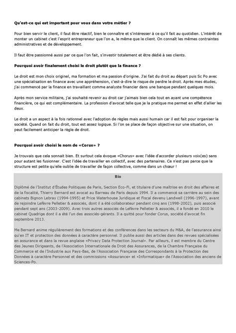 Vente Cabinet Assurance by Droit Inc 30 10 13 171 Un Nouveau Cabinet 224