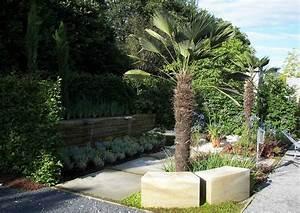 Palmen Für Den Garten : gartenschau rechberghausen g ppingen 041 themangarten mit palmen ein ~ Sanjose-hotels-ca.com Haus und Dekorationen