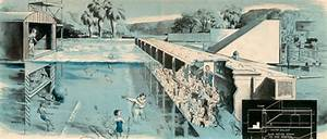 San Marcos Springs