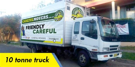 medium size bed dimensions choose your truck careful movers
