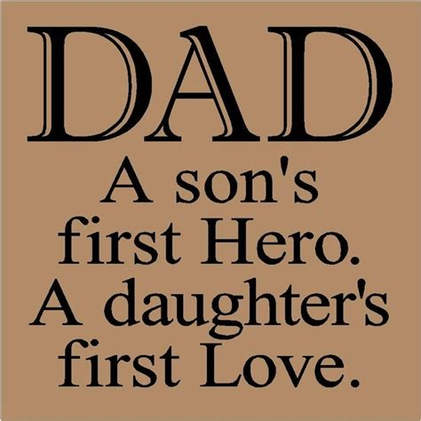 quotes about dads all photos gallery dad quotes step dad quotes