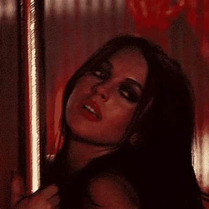 Killed Know Lohan Lindsay Scene Movie