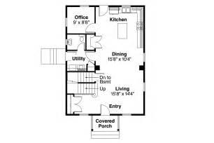 cape cod floor plan cape cod house plans castor 30 450 associated designs