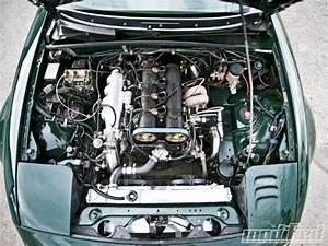 1990 Cadillac Brougham Parts Diagram99 Mercury Cougar