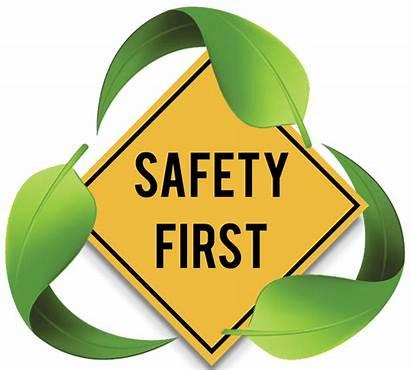 Safety Health Environmental Hazards Tech Ad Resolution