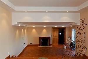 conseil decoration interieur gratuit survlcom With conseil decoration interieur gratuit