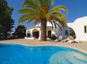 location villa portugal les plus belles villas au portugal With nice location vacances villa piscine privee 5 location villa gouvaes 6 personnes spv610 ve303