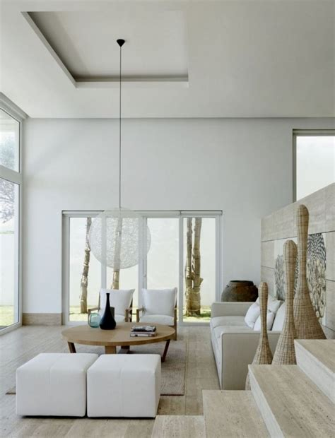 minimalist living room minimalism 34 great living room designs decoholic