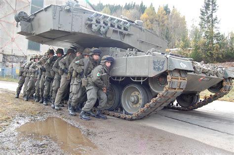 bundesheer  panzergrenadierbrigade fotogalerien