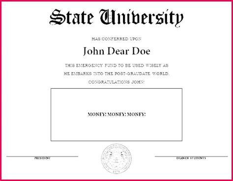 driving lesson gift certificate template   fabtemplatez