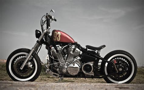 Bobber Wallpapers