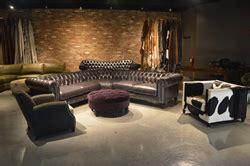north carolina   order furniture company opens