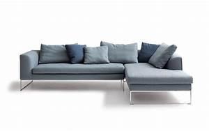Möbel De Sofa : mell lounge sofa cor ~ Eleganceandgraceweddings.com Haus und Dekorationen