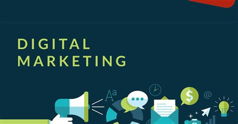 Digital Marketing And Seo Services by Seo Company Lucknow Digital Marketing Services Lucknow