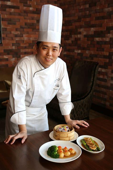 cuisine des chef chef cheang chee leong chef de cuisine palladium