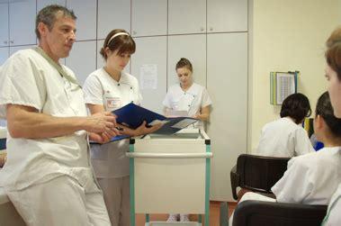 aur 233 lien d infirmier 224 faisant fonction de cadre cadredesante