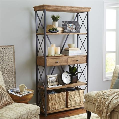 1000 ideas about pier one furniture on pier