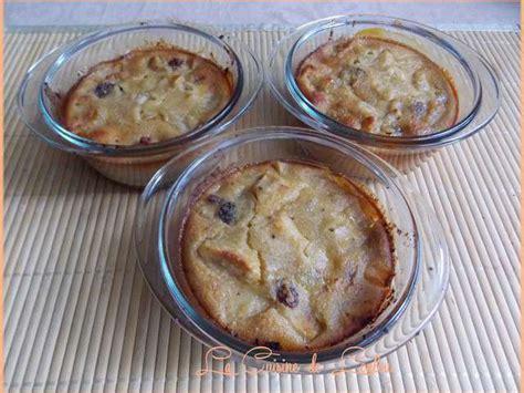 cuisine de loulou recettes de la cuisine de loulou