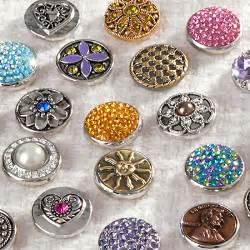 wholesale headbands snap charm interchangeable jewelry goodybeads
