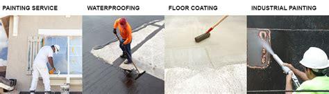 epoxy flooring johor bahru epoxy flooring johor bahru 28 images epoxy flooring epoxy flooring johor cocodeco vinyl