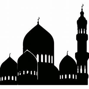 arabic religious islam islamic monuments monument