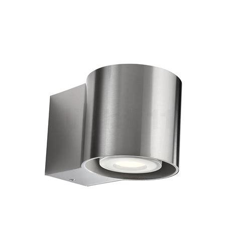 philips ledino wall light lighting and ceiling fans