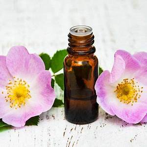 Gesichtscreme Selber Machen Rezept : vitamin a creme selber machen rezept und anleitung ~ Whattoseeinmadrid.com Haus und Dekorationen