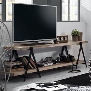 TV Lowboard Linton Wohnen Lowboard Tv Lowboard Und