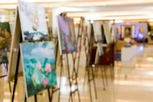 Gemälde Verkaufen Online : gem lde verkaufen 5 tipps zur wertermittlung ~ A.2002-acura-tl-radio.info Haus und Dekorationen