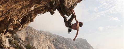 a climbing tips for setting rock climbing goals a beginners check list