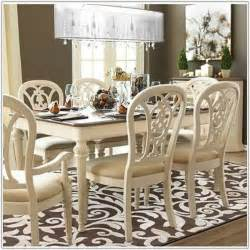 sears dining room sets sears furniture dining room sets interior design ideas zbg6mv6lnw