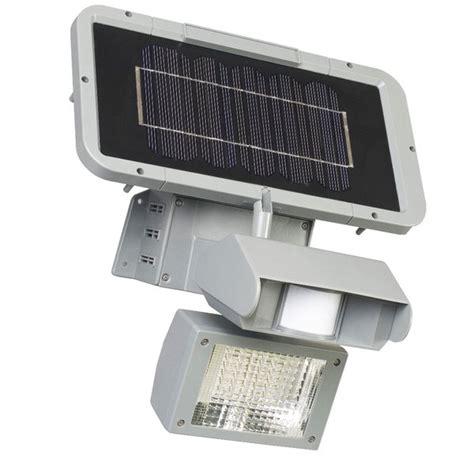 eclairage solaire exterieur wikilia fr