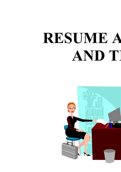 How To List Self Employment On Resume by Lengthy Resume