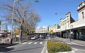 Katoomba - Blue Mountains Australia